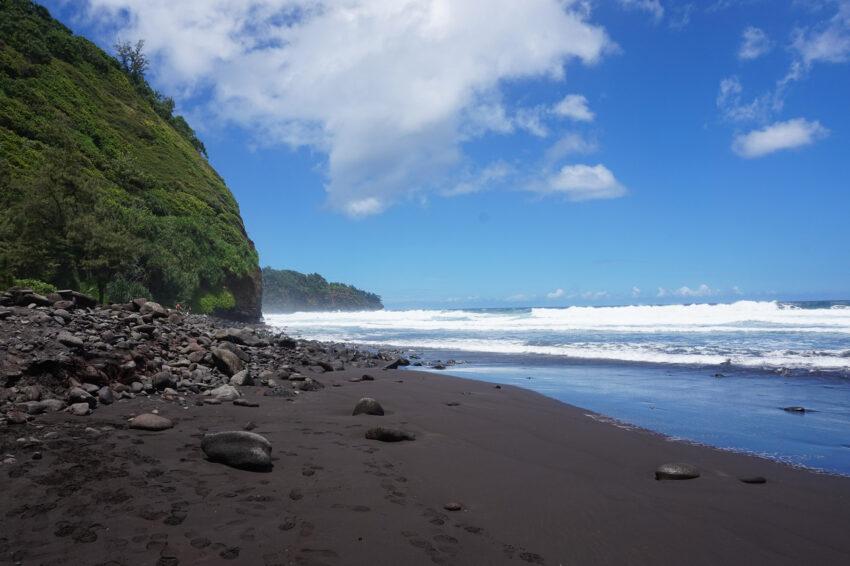 site de rencontre hawaii