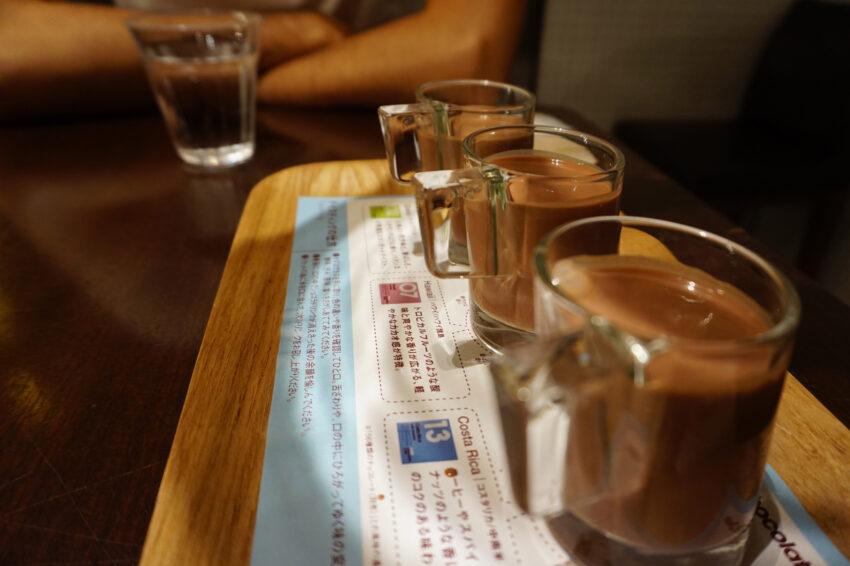 Chocolatcafe_tokyo