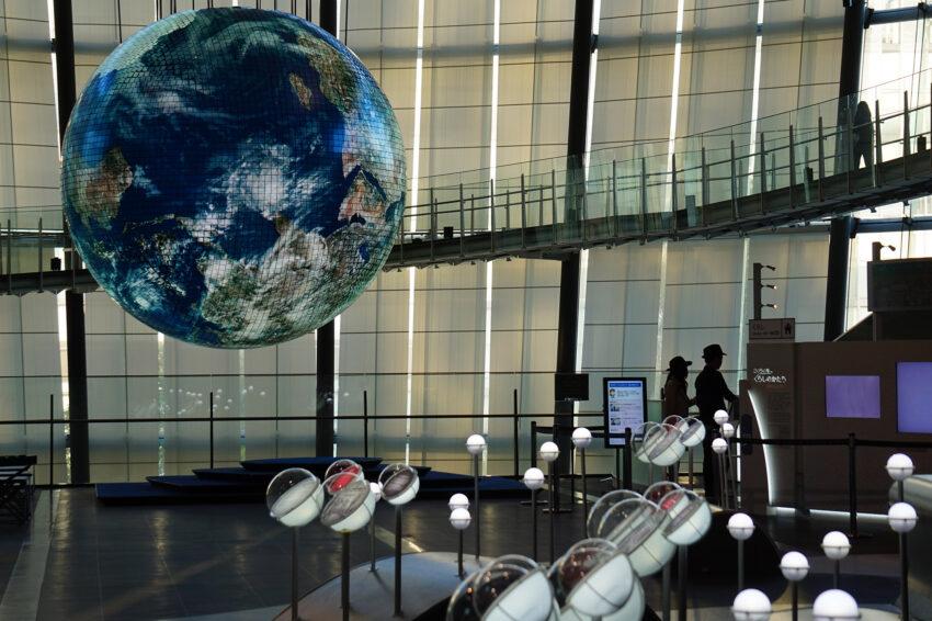 Musee_sciences_Tokyo