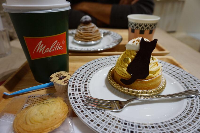 cafe_en-nui