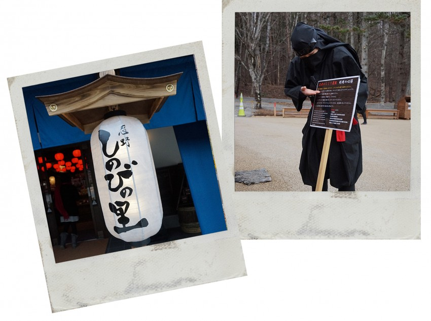 Ninja_fuji