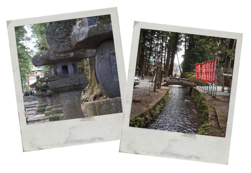 sanctuaire_Fuji