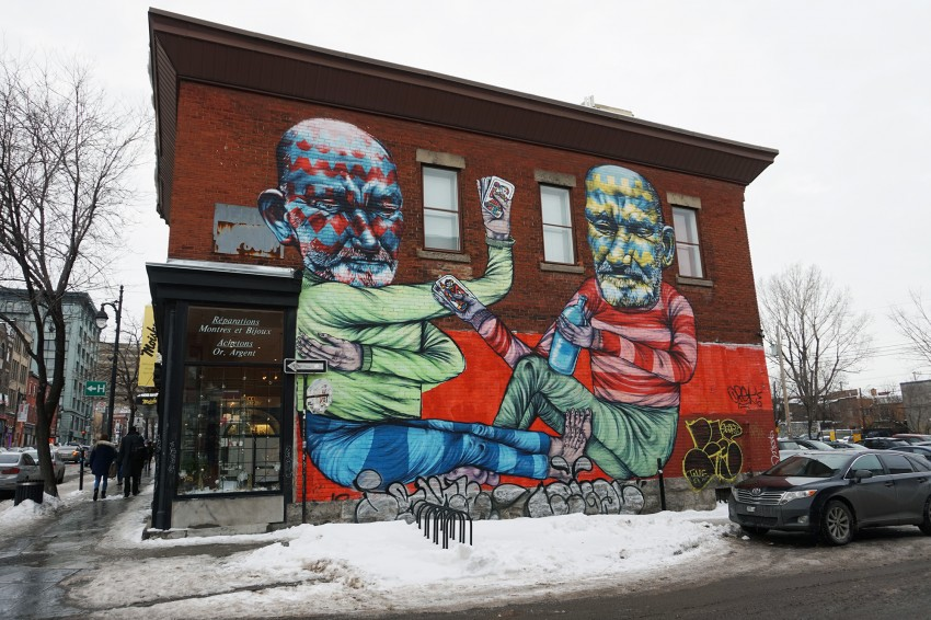 Graffiti_montreal3