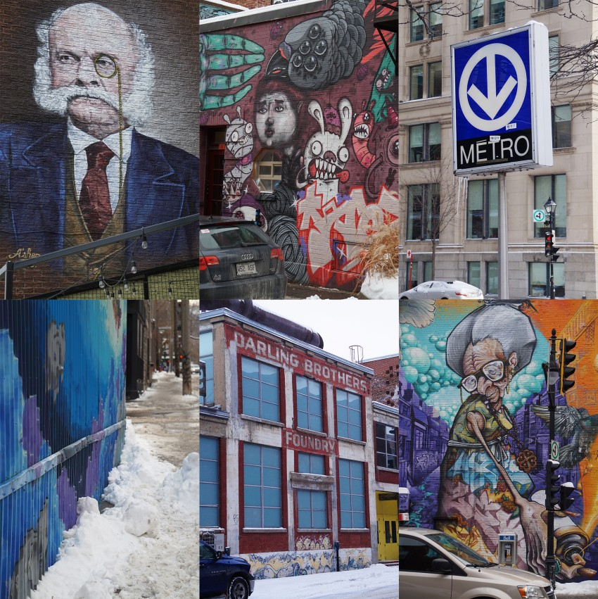 Murale_Montreal