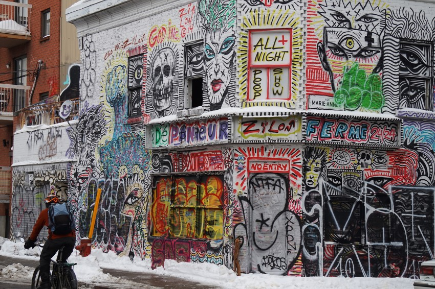 graffiti_montreal