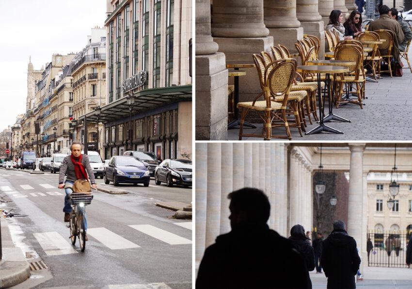 Paris_Parisiens
