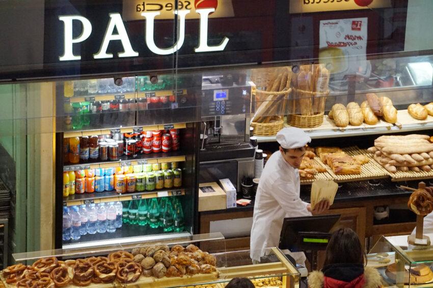 paul_boulangerie
