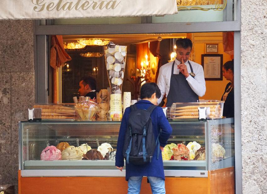 gelateria_Milano