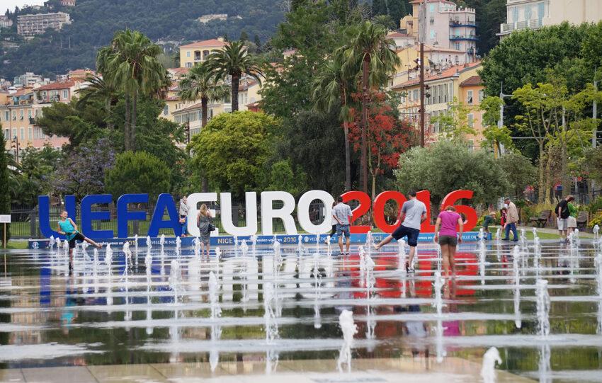 Euro_2016_Nice