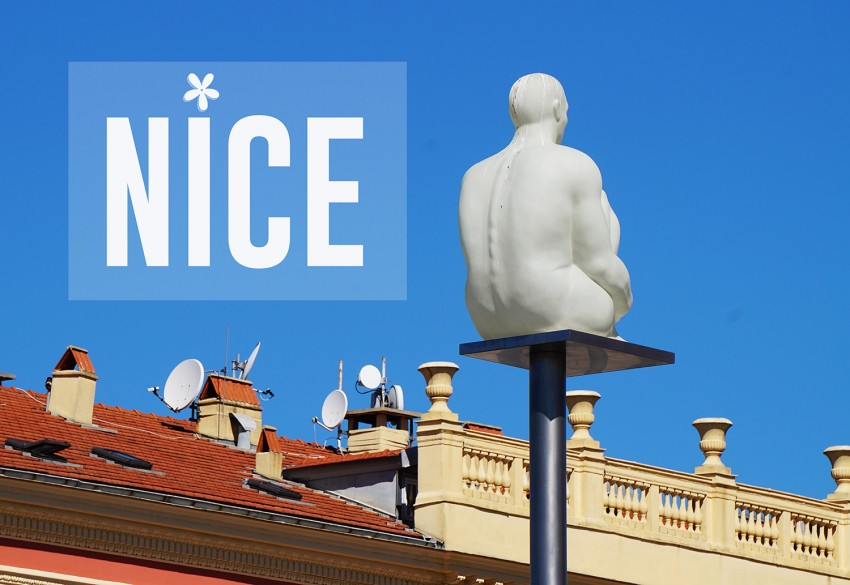 Nice_voyage