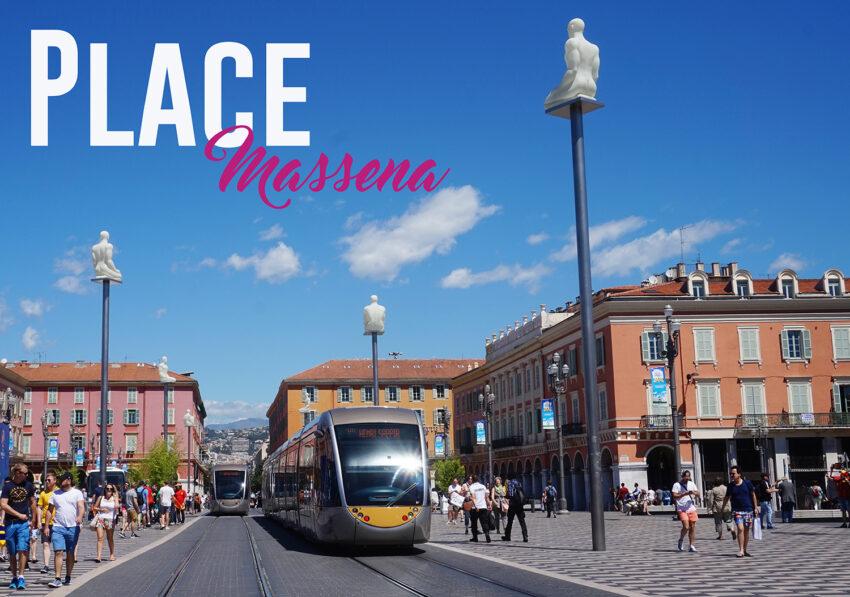 Place_Massena_Nice