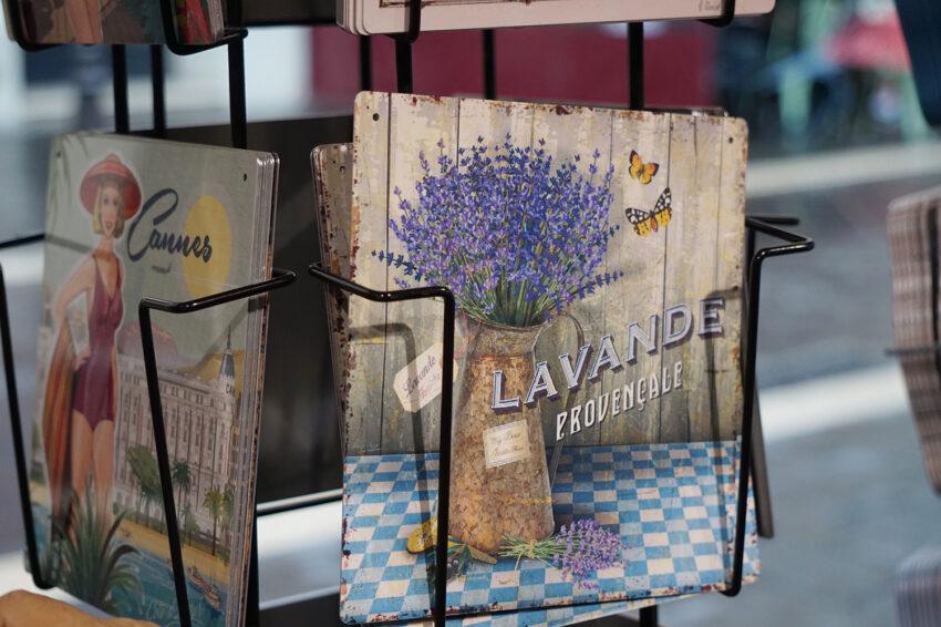 Lavande_Nice