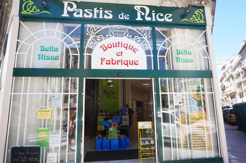 Pastis_de_Nice