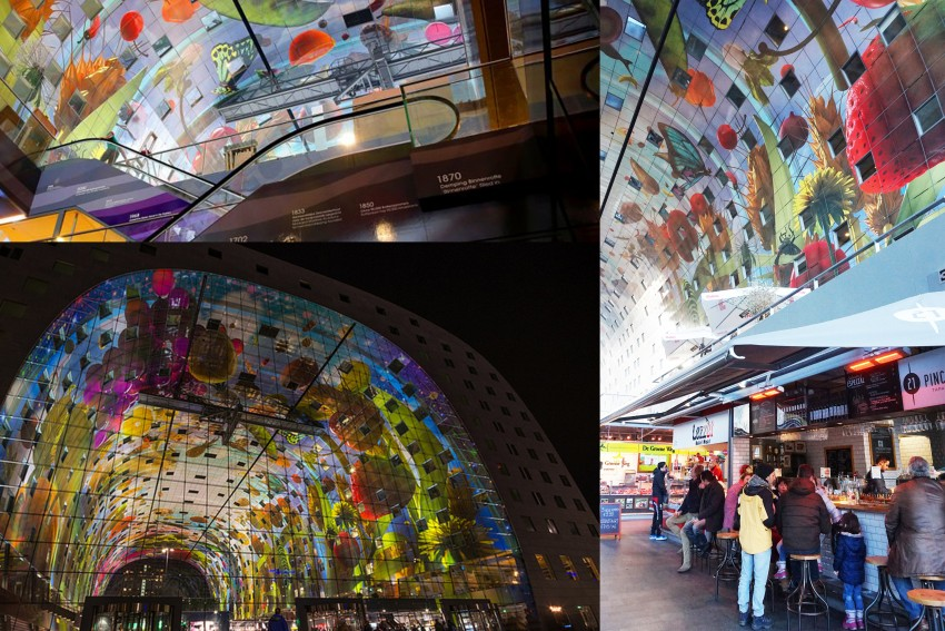 markthal_ceiling